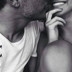 """Post  #: """"Papo sério""""! Quando uma alma se encanta por algué..."""