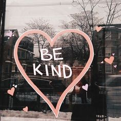 Find images and videos about pink, quotes and life on We Heart It - the app to get lost in what you love. Pretty Words, Beautiful Words, Cool Words, Beautiful Images, Samsung Wallpapers, Words Quotes, Me Quotes, Sayings, Be Kind Quotes