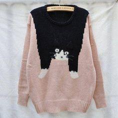 La maglia di Marica