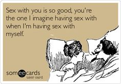 The best Flirting Memes and Ecards. See our huge collection of Flirting Memes and Quotes, and share them with your friends and family. Funny Flirting Quotes, Funny Quotes, Funny Memes, Hilarious, Someecards Funny, Funny Comebacks, Flirty Quotes For Him, Flirty Memes, Dope Quotes