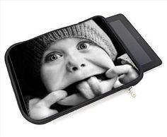Housse pour iPad personnalisée pour la fête des pères