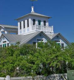 Sea Grove, Florida