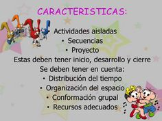 LA MUSICA EN LA ESCUELA INFANTIL Words, Music Activities, Music Class, School, Horse