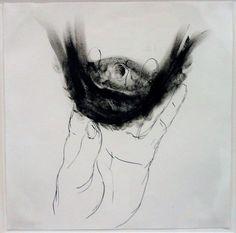 I sette temi rappresentativi dell'opera di Giuseppe Penone sono: il respiro, lo sguardo, la pelle, il cuore, il sangue, la memoria, la parola. Sette parti di un grande corpo nelle quali abitare l'intero corpus di opere dell'artista, che sin dagli esordi ha incentrato la sua poetica sullo scambio identificativo con la natura, intesa e usata non come simbolo ma come materiale vivo, concreto, da toccare plasmare e di/segnare.