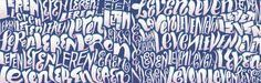 Illustratie: Enkeling We hebben het vaak over 'levenslang leren', maar hoeveel leren wij nou echt? Filosoof Haroon Sheikh onderzoekt de bedreigingen voor authentieke lessen. NRC.NEXT – Door HAROON SHEIKH– 18 SEPTEMBER 2015 Leren verbinden we vaak met school. Terecht, maar leren kan op meer plaatsen, en dat mogen we niet vergeten. Scholing is ook al …