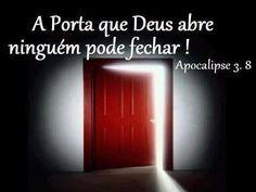 Seleção de Imagens e fotos Gospel para por no Facebook