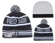 2014 Nouveau MLB Boston Red Sox Bonnets 15 Pas Cher : Casquette Pas Cher