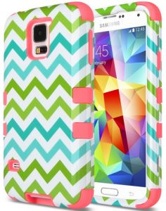 cheaper 2d973 f2d5b 8 Best Samsung Galaxy S5 Cases for Girls images in 2014 | Galaxy s5 ...