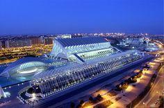 Valencia http://www.iviaggididabi.net Weekend a partire da 200€ (volo+hotel) per persona con partenze da tutti gli aeroporti. #viaggi #vacanze #weekend #Valencia #offerte #iviaggididabi  Per info e prenotazioni iviaggididabi@live.it Telefono 339/5342193-333/2696796