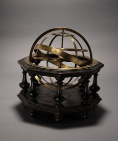 armillary sphere - Google Search