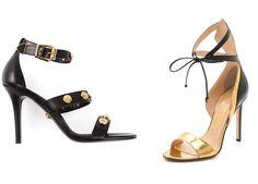 Get More Looks at: http://gtl.clothing/advanced_search.php#/id/FARFETCH-8e8e49b399399f6d42ba5d6442efa90ceff1d7a6 #Versace #heelssandals #Shoes #fashion #lookalike #SameForLess #getthelook @Versace