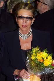 pictures of italian royal family - Google zoeken