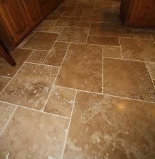PORCELAIN TILE VERSUS TRAVERTINE TILE – http://www.homeadditionplus.com/dev/tiling-floors-walls/porcelain-tile-vs-travertine-tile/