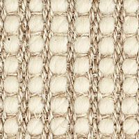 Moko A Beautiful Soft Blend Of 60 Wool 40 Sisal This Weave Provides The Durability With Softness In Clic Look