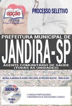 Apostila Preparatoria Processo Seletivo Prefeitura Municipal De