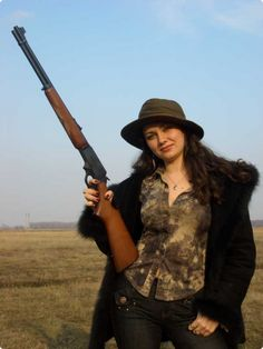 Clay Pidgeon Shooting #kievstag #shooting Guns, Clay, Activities, Baseball, Baseball Promposals, Weapons, Pistols, Sniper Rifles, Rifles