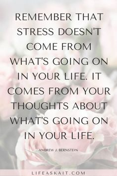 overwhelm, overwhelmed, stress, anxiety, stressful, what to do when you feel overwhelmed, stressed out, how to destress, self help, self love, self care, personal development, personal growth, overwhelmed quotes, stress quotes, motivational quotes,