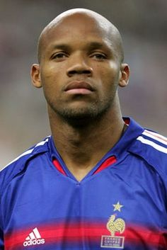 Jean-Alain Boumsong pictures and photos Read Image, Terms Of Service, Polo Ralph Lauren, Photos, Pictures, Mens Tops, Grimm