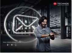 O Relógio Inteligente Technos Connect 2.0 da @technosoficial você recebe notificação de SMS, ligações, e-mails, calendário, Instagram, Facebook e WhatsApp. no visor luminoso do relógio. Mais informações no blog. Link na bio.  #acessórios #TechnosConnect #relogio #Technos  #estilo #blogdemoda #westinmorg #Smartwatch #moda #modamasculina #tendencia #tecnologia #style #dicas #MeuConnect #euquero