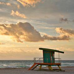 Lord Balfour Hotel South Beach—Miami Beach, Florida. #Jetsetter