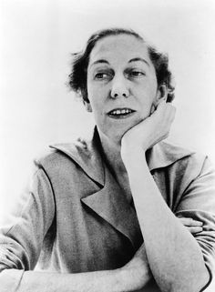 """Southerners love a good tale. They are born reciters, great memory retainers, diary keepers, letter exchangers... great talkers."" Mississippi native, author Eudora Welty"