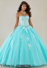 short tiffany blue quinceanera dresses - Google Search