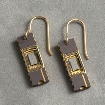 """Shop - Searching Products for """"circuit board"""" in Jewelry · Storenvy"""