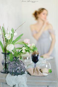 spring - irinacherepanova.com