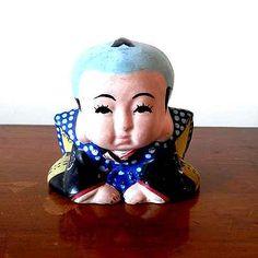 小さい福助さんです。 http://dormitorica.com/?pid=96354731