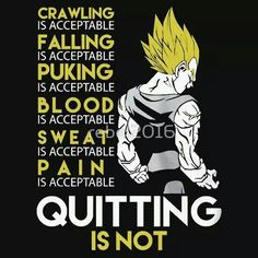 094e4420 Dbz Quotes, Motivational Quotes, Super Saiyan, Goku Wallpaper, Dragonball  Wallpaper, Goku