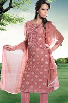 Summer Fashion Trends, Special Summer's #Fashion Dresses Being Kept at #Fashion4Style Junction. Shop now ☛ http://www.fashion4style.com/woman