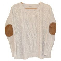 Cotton sweater/cardigan URBAN OUTFITTERS (€48) ❤ liked on Polyvore featuring tops, cardigans, sweaters, shirts, clothes - outerwear, pink top, pink cardigan, urban outfitters cardigan, shirts & tops y cotton shirts