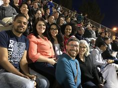 La Familia Counseling Center was on the winning side at this Saturday's Sacramento Republic FC match!