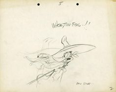 Cartoon Brew-ED — Pose Reference : Daffy Duck It's Canadian. Character Design Animation, Character Drawing, Black Comics, Looney Tunes Cartoons, Daffy Duck, Disney Sketches, Warner Brothers, Warner Bros, Cool Artwork