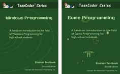 Alexander is looking for to second semester, Game Programming. Curriculum, Homeschool, Game Programming, Second Semester, Computer Basics, Ninth Grade, Game Dev, In High School, Learning Games