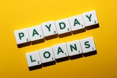 Payday Loans Fast Payout-Fast Cash Loan Lenders Philippines – Fast And Easy Short Term Loans Easy Payday Loans, Bad Credit Payday Loans, Instant Payday Loans, Loans For Bad Credit, Fast Cash Loans, Same Day Loans, Loans Today, Loan Lenders, Payday Loans Online