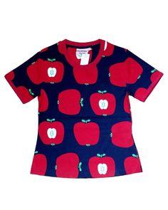 Kind Mode, Polo Ralph Lauren, Polo Shirt, Mens Tops, Fashion, Fashion Women, Cotton, Moda, Polos