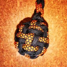 Paracord Steel & Wood (@paracord_steel_and_wood) • Instagram photos and videos How To Make Rope, Paracord, Washer Necklace, Steel, Photo And Video, Videos, Wood, Photos, Jewelry