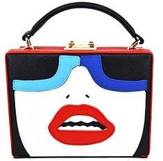 00361bfb48e5 12 Best Travel Waist Packs/ Fanny Bags images | Waist pack, Hip bag ...