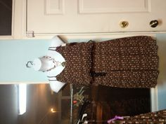 Get this look for Only $25.00 at THCB! www.facebook.com/theharriscountyboutique  #styleonabudget