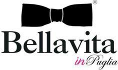 Venerdì sera al Nicotel la presentazione dell'Asd Bellavitainpuglia