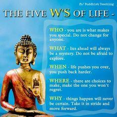 Buddha Quotes Life, Buddha Quotes Inspirational, Karma Quotes, Real Life Quotes, Wisdom Quotes, Positive Quotes, Bae Quotes, Yoga Quotes, Qoutes