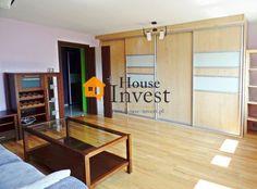 Mieszkania na sprzedaż – House Invest