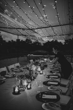 Photographer: Hugo Coelho Fotografia (@hugocoelhofotografia on Instagram) Flowers and coordination: Rebecca at Runaway Romance (@runaway_romance on Instagram) Bush Wedding, Running Away, Safari, Africa, Romance, Concert, Flowers, Instagram, Fotografia