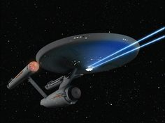 Star Trek: The Original Series Wallpaper: Enterprise Uss Enterprise Ncc 1701, Star Trek Enterprise, Spock, Star Trek Tos, Star Wars, Star Trek Wallpaper, Hd Wallpaper, United Federation Of Planets, Star Trek Original Series
