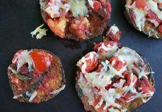 eggplant_tomato