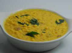 Bafla bati indian food pinterest sanjeev kapoor rajasthani find this pin and more on recette by rsaraviya forumfinder Gallery