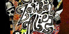 The Zanibar Aliens+ Northern Death Cult (SWE) / Pré-Reverence Festival  PRE REVERENCE - O palco Sabotage irá dar inicio aoReverence Santarém 2017, no dia 7 de Setembro o club Lisboa abre as hostilidades para o que se irá seguir em Santarém nos dias 8 e 9. Os Zanibar +info em http://www.musicaemdx.pt/events/zanibar-aliens-northern-death-cult-swe-pre-reverence-festival/