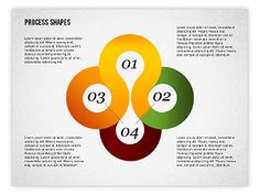 Business Plan Template  Powerpoint Charts And Diagrams