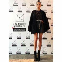 Challenges, Beauty, Black, Dresses, Fashion, Vestidos, Moda, Black People, Fashion Styles